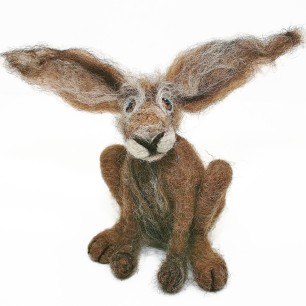 old hare1 ff
