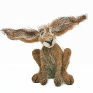 old hare2 ff