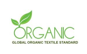 organic logo4