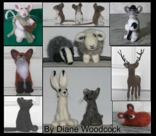 di-woodcock-collage1