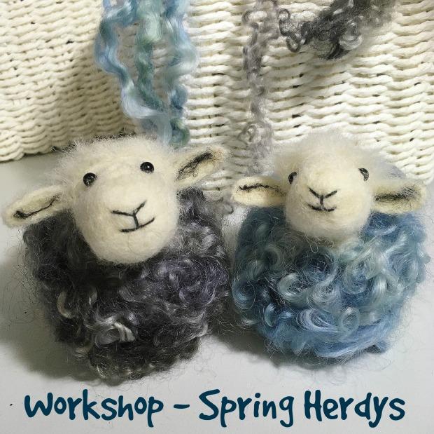 spring-herdys-workshop