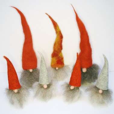 tomte group3