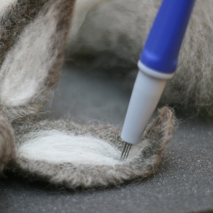 felting pen2